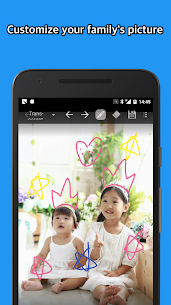 Quick Memo Apk – For Android 4