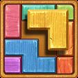 Wood Block .. file APK for Gaming PC/PS3/PS4 Smart TV