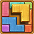 Wood Block Puzzle file APK for Gaming PC/PS3/PS4 Smart TV