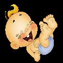 Chistes Infantiles icon