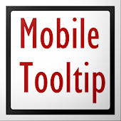Mobile Tooltip Systems