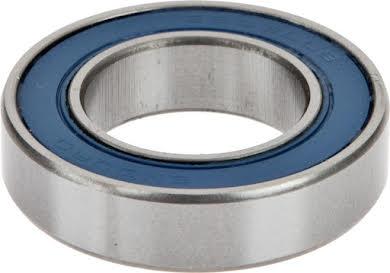 ABI 6903 Sealed Cartridge Bearing alternate image 1