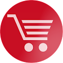 BestMall.pk Online Shopping icon