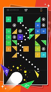 Balls Screenshot