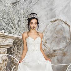 Wedding photographer Diana Varich (dianavarich). Photo of 13.10.2017