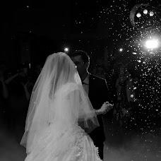 Wedding photographer A A (saika214). Photo of 21.11.2015