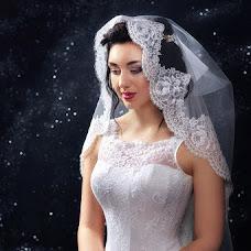 Wedding photographer Elena Zotova (LenaZotova). Photo of 06.01.2018