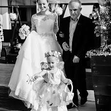 Wedding photographer Romeo Alberti (RomeoAlberti). Photo of 29.04.2016