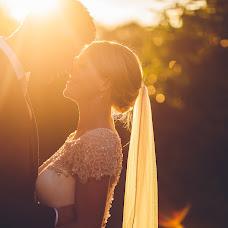 Wedding photographer Liam Crawley (crawley). Photo of 01.09.2016