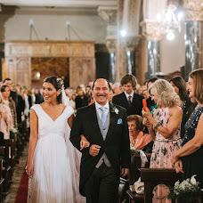 Wedding photographer Agustin Garagorry (agustingaragorry). Photo of 29.06.2017