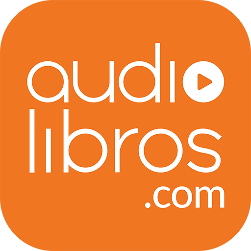 Audiolibros Com Apps On Google Play