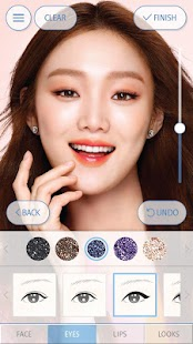 Laneige Beauty Mirror- screenshot thumbnail