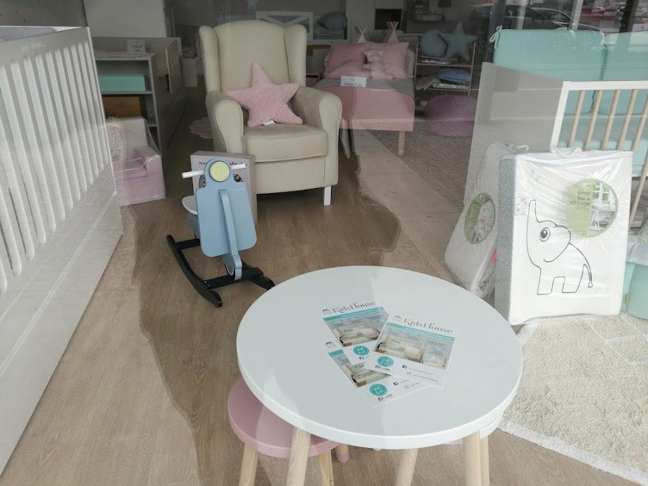 Foto Kids House Furniture 5