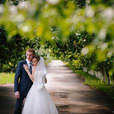 Wedding photographer Dmitriy Izosimov (mulder). Photo of 12.09.2015