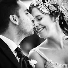 Wedding photographer Marcelo Damiani (marcelodamiani). Photo of 10.11.2017
