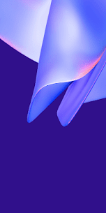 Free Wallpapers Forever – GOLD 2.1 MOD for Android 1