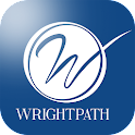 WrightPath Ministries icon