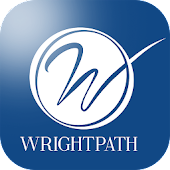 WrightPath Ministries