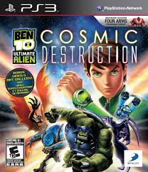 Ben 10 Ultimate Alien Cosmic Destruction.jpeg