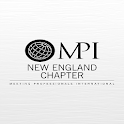 MPI New England icon