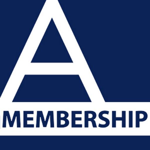 Archipelago International Hotels and Resorts avatar image