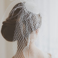 Wedding photographer Marcin Syska (syska). Photo of 07.02.2014