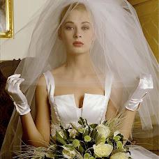 Wedding photographer Darek Majewski (majew). Photo of 02.10.2017