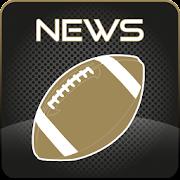 App New Orleans Football News APK for Windows Phone