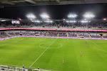 Anderlecht wint Clasico U21 en blijft foutloos: jeugd veel te sterk voor Standard