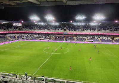 Anderlecht s'adjuge le Clasico U21 et continue son sans-faute