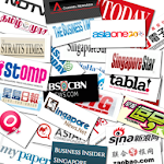 Singapore Newspapers and News