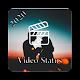 Status Video 2020 APK