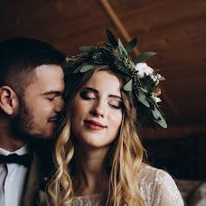 Wedding photographer Aleksandr Matiiv (oleksandrmatiiv). Photo of 06.03.2018