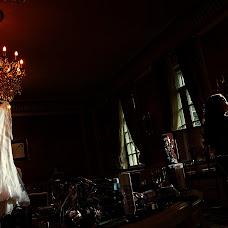 Wedding photographer Gabriela Matei (gabrielamatei). Photo of 03.11.2015