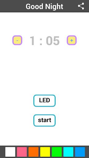 神魔西游-百难成仙 不限時間玩動作App-APP試玩