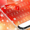 Keyboard for HTC One Free icon