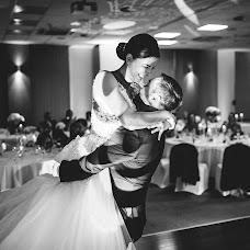 Wedding photographer Feri Bologa (bologa). Photo of 24.06.2016