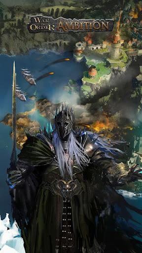 War and Order 1.0.74 screenshots 7