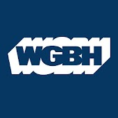 WGBH, News and Culture