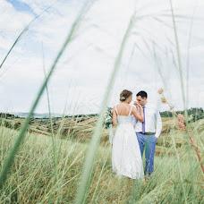 Wedding photographer Igor Dekha (lustre). Photo of 05.09.2016