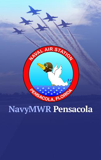 NavyMWR Pensacola