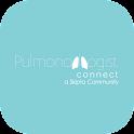 Pulmonologist Connect icon