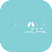Pulmonologist Connect