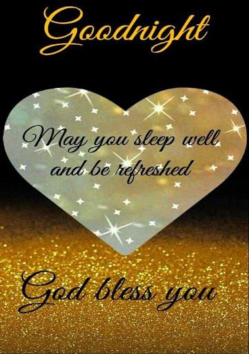 Good Night Blessings Apk Download Apkpureco