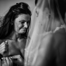 Wedding photographer Marius dan Dragan (dragan). Photo of 27.06.2014
