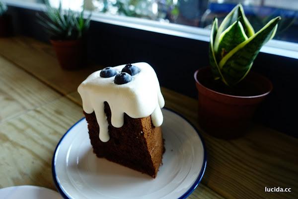 日豐企業社 甜點咖啡X汽車百貨