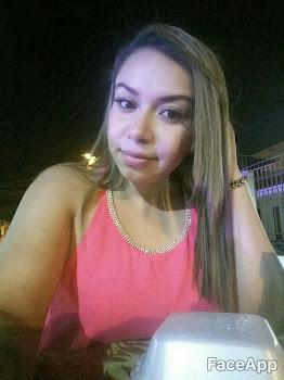 Foto de perfil de princesaglas