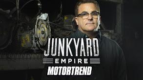 Build a Jeep, Crush a Car thumbnail