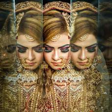 Wedding photographer Mohammad Nasid (nasidctg). Photo of 01.05.2018