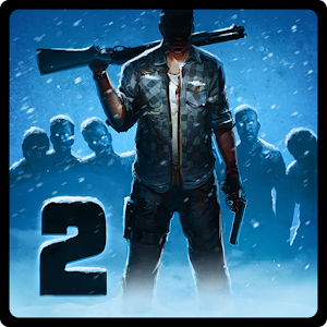 Into the Dead 2 - Action Games
